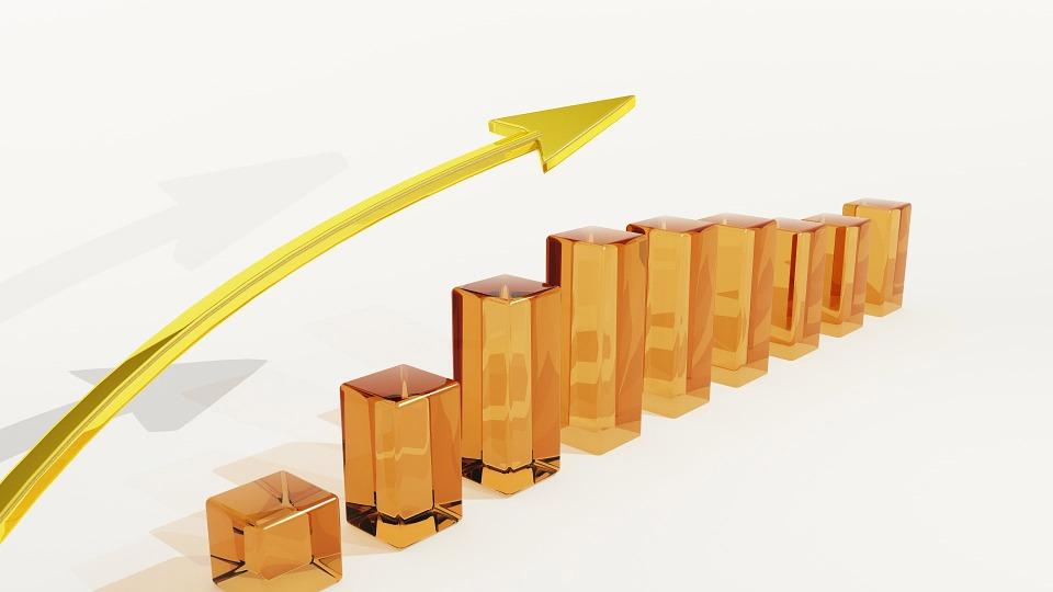 Rynek ubezpieczeń frontem do klienta