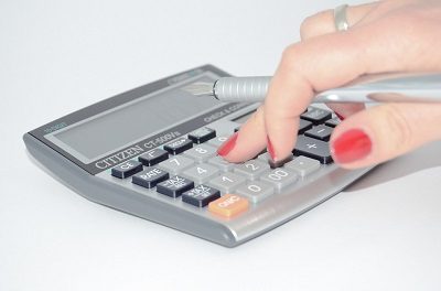 Czym jest audyt finansowy?