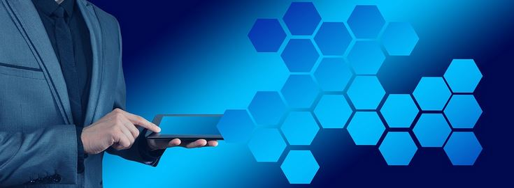 System zarządzania bezpieczeństwem informacji ISO 27001