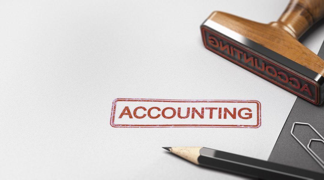 Kadry i płace dla małych firm – biuro rachunkowe czy dedykowany pracownik?