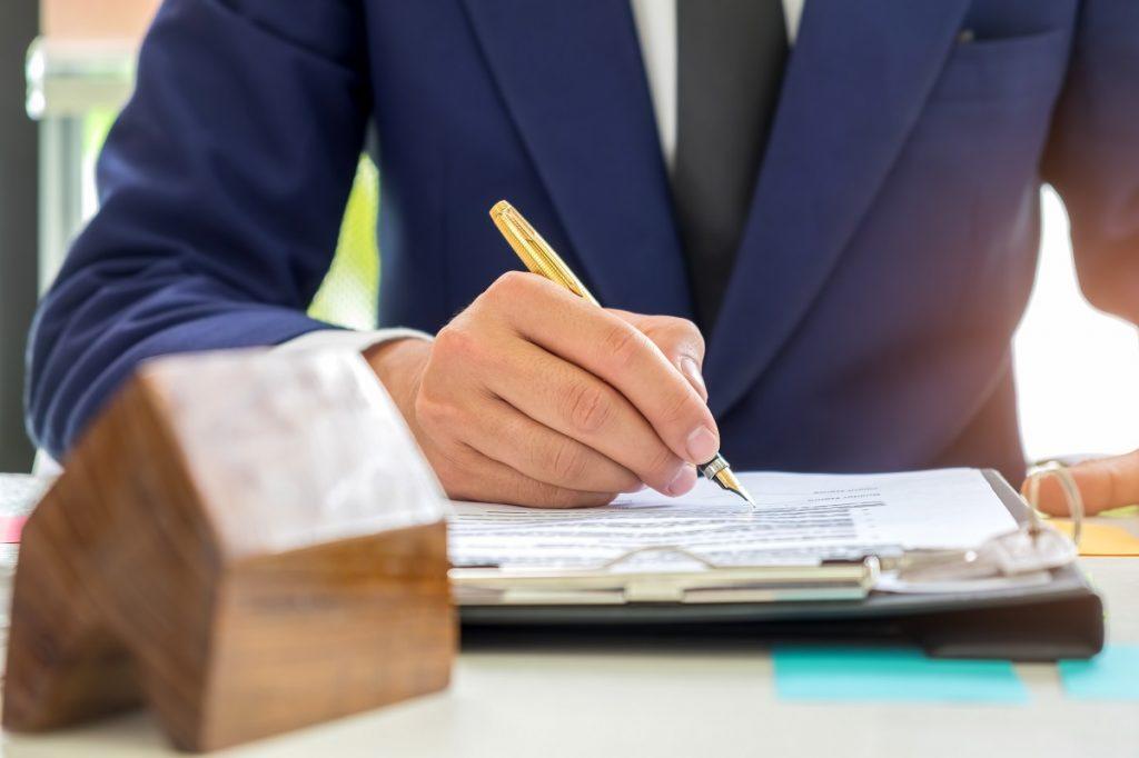 radca prawny dla firm