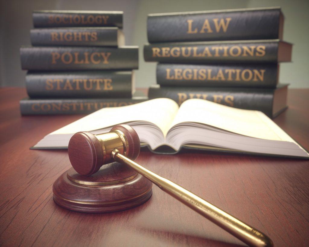 radca prawny dla przedsiębiorstw
