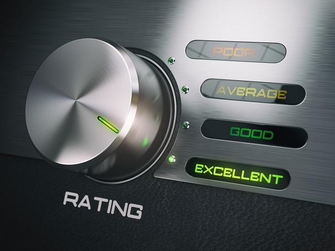 Proces certyfikacji Systemu Zarządzania Jakością ISO 9001