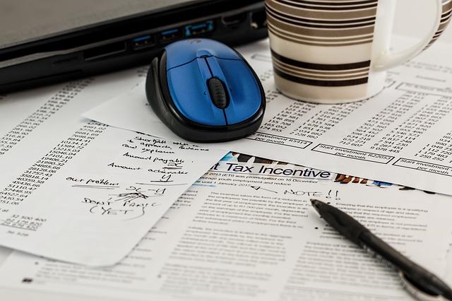 Tax-Pol rozliczenia podatku z Belgii